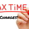 2015-tax-changes-692x375
