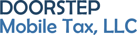 Doorstep Mobile Tax