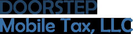 Doorstep Mobile Tax